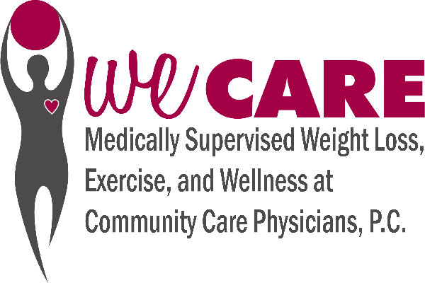 Medically Supervised Weight And Exercise Management We Care